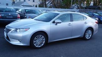 2013 Lexus ES 350 4dr Sdn East Haven, CT 41