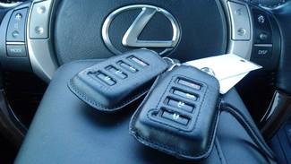 2013 Lexus ES 350 4dr Sdn East Haven, CT 43