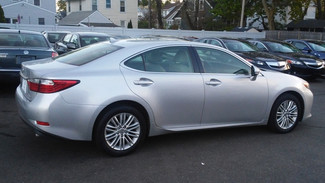 2013 Lexus ES 350 4dr Sdn East Haven, CT 5