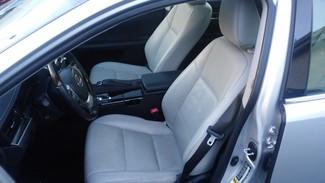2013 Lexus ES 350 4dr Sdn East Haven, CT 6