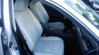 2013 Lexus ES 350 4dr Sdn East Haven, CT 7