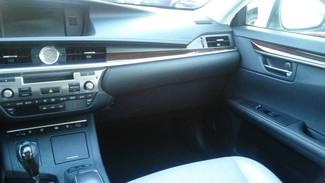 2013 Lexus ES 350 4dr Sdn East Haven, CT 9