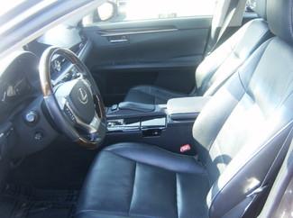 2013 Lexus ES 350 4dr Sdn Los Angeles, CA 3