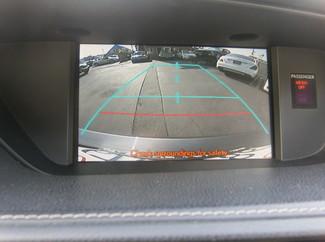 2013 Lexus ES 350 4dr Sdn Los Angeles, CA 8