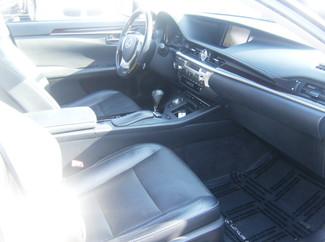 2013 Lexus ES 350 4dr Sdn Los Angeles, CA 6
