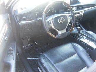 2013 Lexus ES 350 4dr Sdn Los Angeles, CA 2