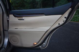2013 Lexus ES 350 4dr Sdn Naugatuck, Connecticut 11