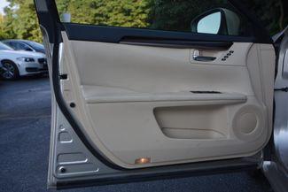2013 Lexus ES 350 4dr Sdn Naugatuck, Connecticut 19