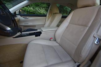 2013 Lexus ES 350 4dr Sdn Naugatuck, Connecticut 20