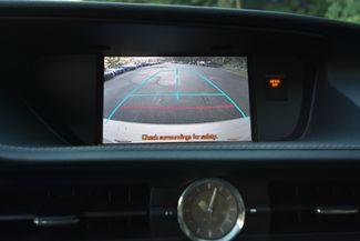 2013 Lexus ES 350 4dr Sdn Naugatuck, Connecticut 24