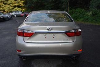 2013 Lexus ES 350 4dr Sdn Naugatuck, Connecticut 3