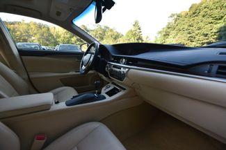 2013 Lexus ES 350 4dr Sdn Naugatuck, Connecticut 9