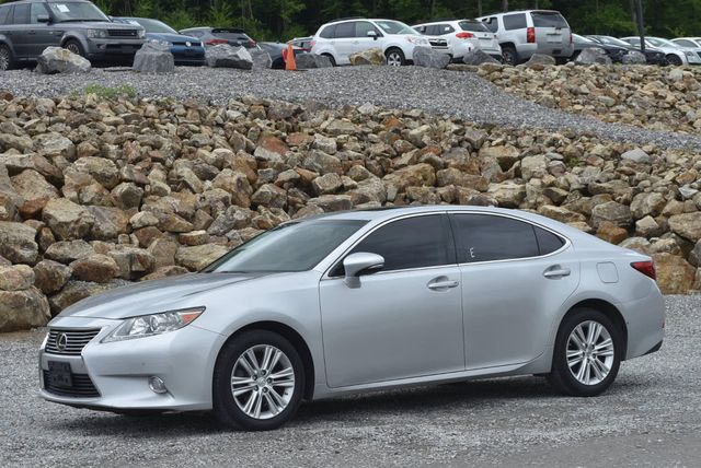 Bargain News – Connecticut Free Ads for Used Cars and Merchandise
