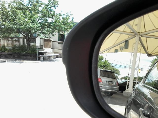 2013 Lexus ES 350 4dr Sdn San Antonio, Texas 32