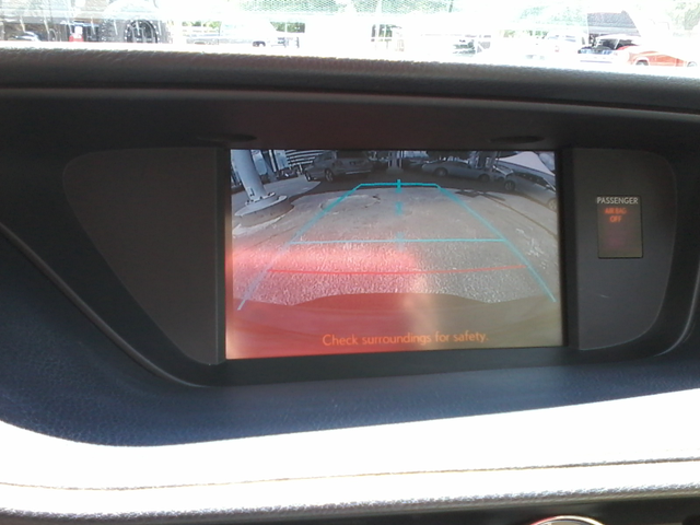 2013 Lexus ES 350 4dr Sdn San Antonio, Texas 18