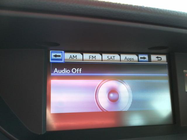 2013 Lexus ES 350 4dr Sdn San Antonio, Texas 21
