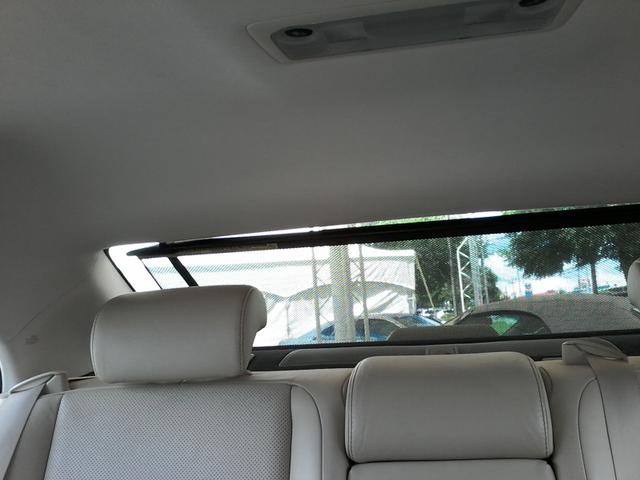2013 Lexus ES 350 4dr Sdn San Antonio, Texas 22
