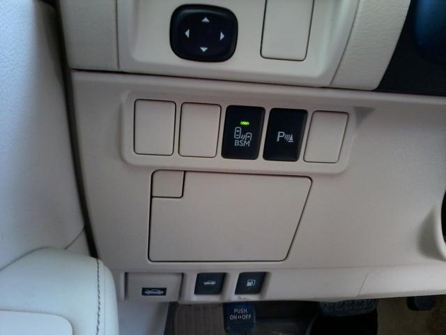 2013 Lexus ES 350 4dr Sdn San Antonio, Texas 26
