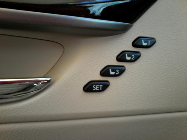 2013 Lexus ES 350 4dr Sdn San Antonio, Texas 27