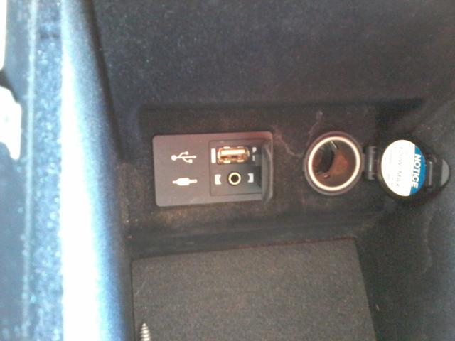 2013 Lexus ES 350 4dr Sdn San Antonio, Texas 28
