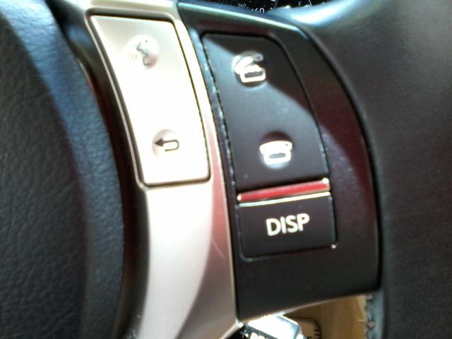2013 Lexus ES 350 4dr Sdn San Antonio, Texas 31