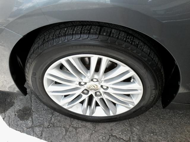 2013 Lexus ES 350 4dr Sdn San Antonio, Texas 33
