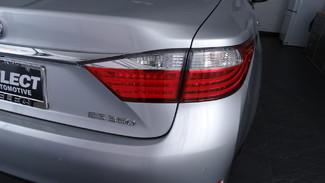 2013 Lexus ES 350 Sdn Virginia Beach, Virginia 5