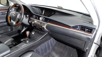 2013 Lexus ES 350 Sdn Virginia Beach, Virginia 34