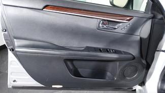 2013 Lexus ES 350 Sdn Virginia Beach, Virginia 11