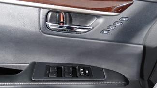 2013 Lexus ES 350 Sdn Virginia Beach, Virginia 12