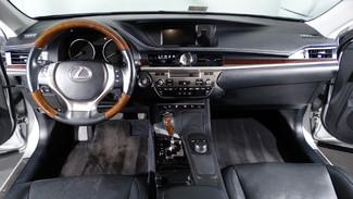 2013 Lexus ES 350 Sdn Virginia Beach, Virginia 13