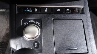 2013 Lexus ES 350 Sdn Virginia Beach, Virginia 26
