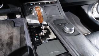 2013 Lexus ES 350 Sdn Virginia Beach, Virginia 22