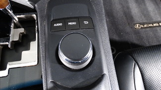 2013 Lexus ES 350 Sdn Virginia Beach, Virginia 27