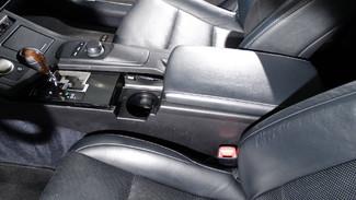 2013 Lexus ES 350 Sdn Virginia Beach, Virginia 23