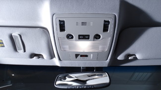 2013 Lexus ES 350 Sdn Virginia Beach, Virginia 24