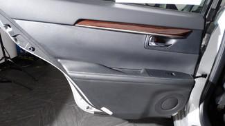 2013 Lexus ES 350 Sdn Virginia Beach, Virginia 35