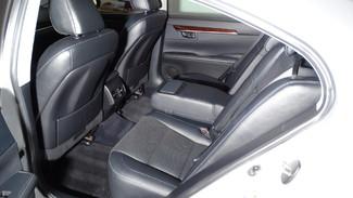 2013 Lexus ES 350 Sdn Virginia Beach, Virginia 36