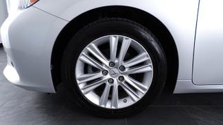 2013 Lexus ES 350 Sdn Virginia Beach, Virginia 3