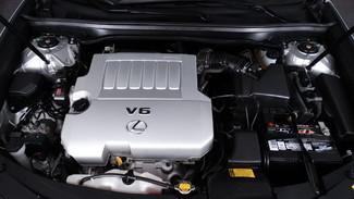 2013 Lexus ES 350 Sdn Virginia Beach, Virginia 10