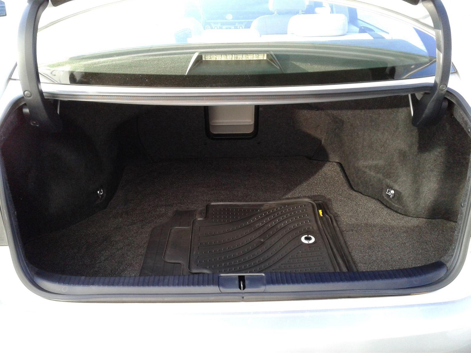 nfl jaguar bay car amazon l nongzi mats packers fanmats heavy green floor vinyl com co