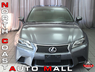 2013 Lexus GS 350 in Akron, OH
