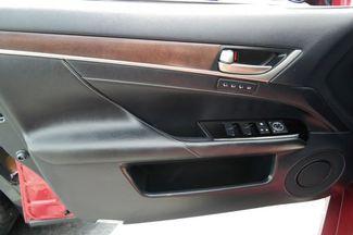 2013 Lexus GS 350 Hialeah, Florida 12
