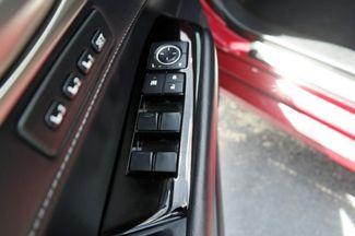 2013 Lexus GS 350 Hialeah, Florida 13