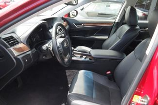 2013 Lexus GS 350 Hialeah, Florida 14