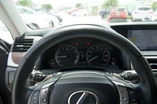 2013 Lexus GS 350 Hialeah, Florida 16