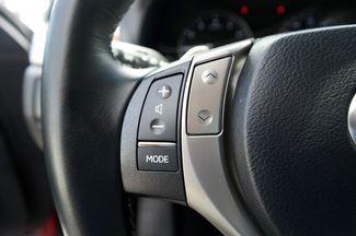 2013 Lexus GS 350 Hialeah, Florida 17