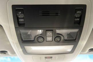 2013 Lexus GS 350 Hialeah, Florida 30