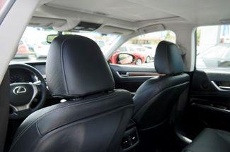 2013 Lexus GS 350 Hialeah, Florida 6