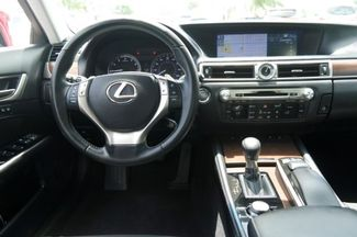 2013 Lexus GS 350 Hialeah, Florida 7